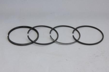Кольца поршневые R195 (95,50 мм) (4 кольца)