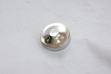 Крышка топливного бака (выступающая горловина) R175/180