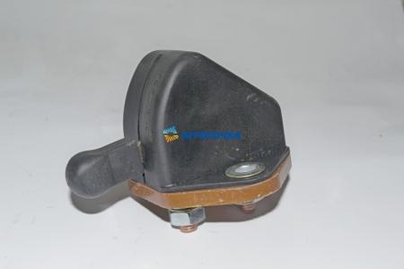 Выключатель массы DW 120В/150R