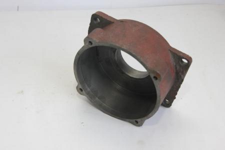 Корпус тормозного механизма DF240/244