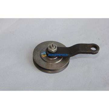 Ролик натяжной ремня вентилятора в сборе R185/190/192/195 -