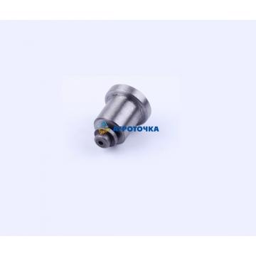 Клапан нагнетательный топливного насоса R175/180 -