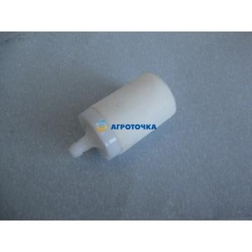 Фильтр топливный МК10-1 -