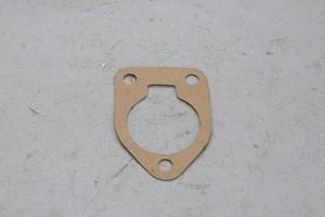 Прокладка топливного насоса R175/180