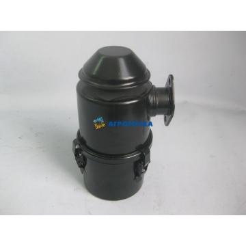 Фильтр воздушный в сборе (масляного типа) 186F -