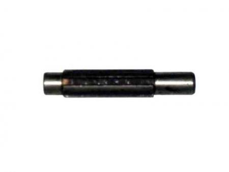Вал шестерни привода масляного насоса XT120