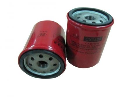 Фильтр топливный СХ0506