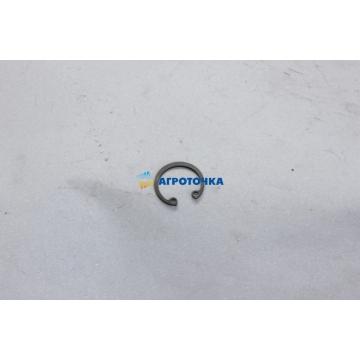 Кольцо стопорное поршневого пальца R175/180 -