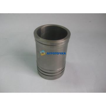 Гильза цилиндра R180 -