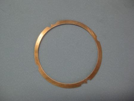 Прокладка головки цилиндра (медная) 180F