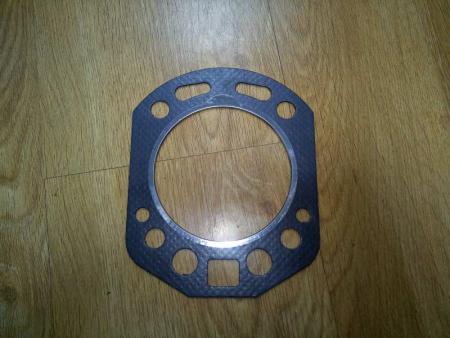 Прокладка головки цилиндра JD16 (DW 160LX)