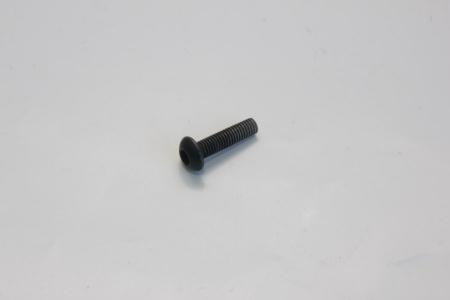 Болт шкива шнека M8x30 СУ6165/6165Е