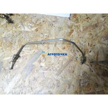 Топливопровод высокого давления 186FA -