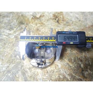 Поршень МК30-3 XP140 -