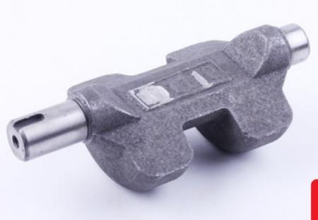 Вал балансировочный ZS/ZH1100