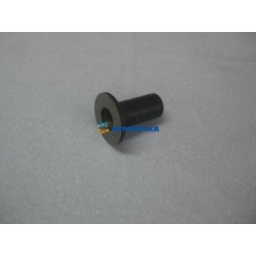 Толкатель центробежного регулятора 178F/186F -