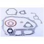 Прокладки двигателя комплект 180F -