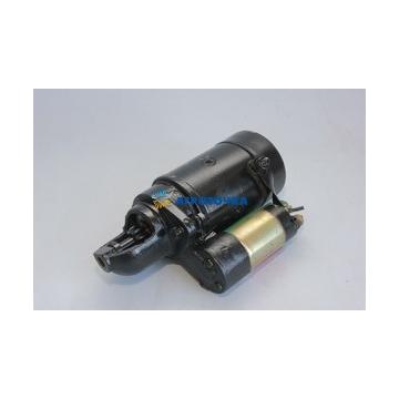 Электростартер R175/180 -