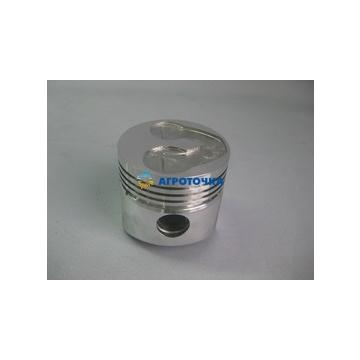 Поршень (75,00 мм) (с форкамерой) R175 -