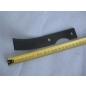 Нож правый МК20-1 -