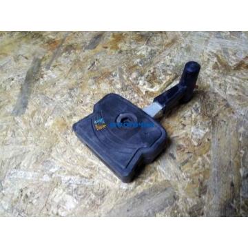 Ручка газа МК30-3 -