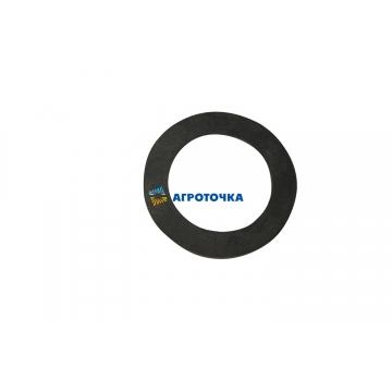 Кольцо резиновое воздушного фильтра (малое) 178F -