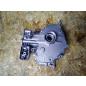 Картер двигателя МК30-3 XP140 -