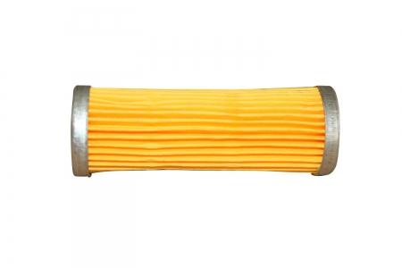 Фильтр топливный (бумажный) R175/180