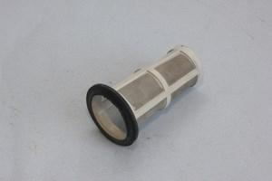 Сетка заливной горловины бака (выступающая горловина) R175/180