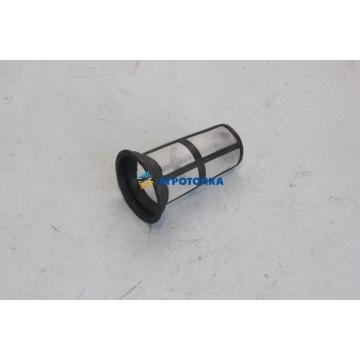 Фильтр сетчатый в бак ZIRKA SH 41 -