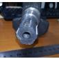 Вал коленчатый ДД170 (Ø шатуной шейки 32 мм) МБ 2050Д/М2 -