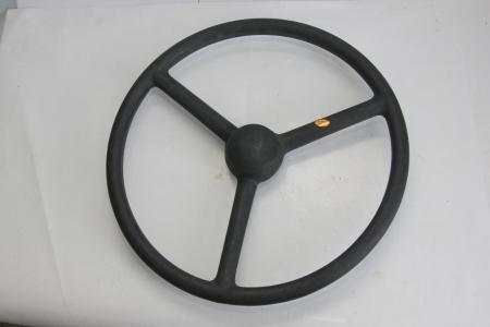 Колесо рулевое DF240/244