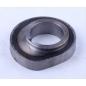 Кулачок привода топливного насоса R185/190/192 -