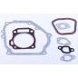 Прокладки двигателя (компл.) 170F -
