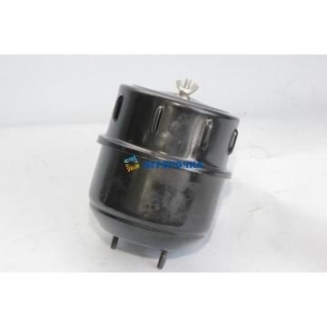 Корпус воздушного фильтра (сухого типа) R175/180 -