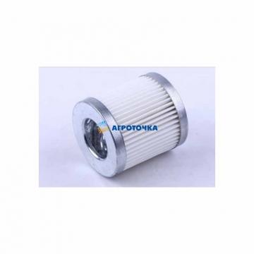 Элемент фильтрующий топливный ZS/ZH1100 -