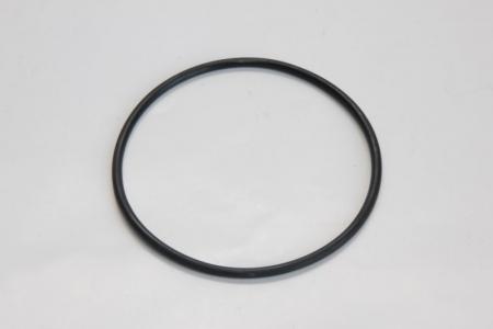 Кольцо уплотнительное гильзы S195 / S1100
