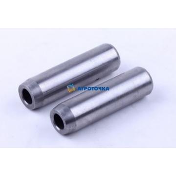 Втулка клапана направляющая (2 шт.) ZS/ZH1100 -
