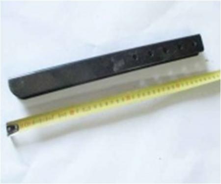 Глубиномер МК30-4
