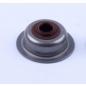 Сальник клапана 168F/170F -