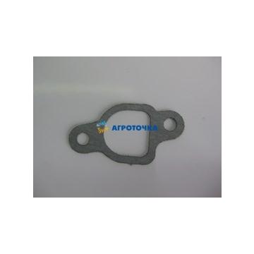 Прокладка карбюратор-фильтр 168F/170F -