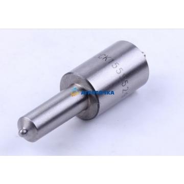 Распылитель форсунки ZCK155S529-A ZS/ZH1100 -