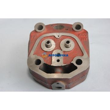 Головка цилиндра R185/190 -