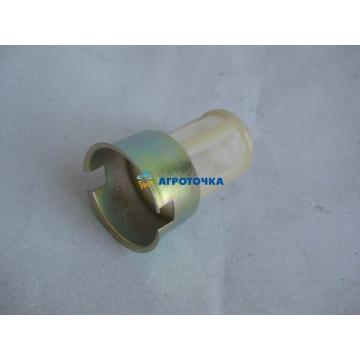 Сетка заливной горловины бака МК20-1 -