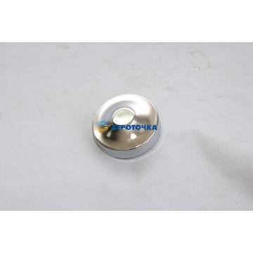 Крышка топливного бака (выступающая горловина) R175/180 -