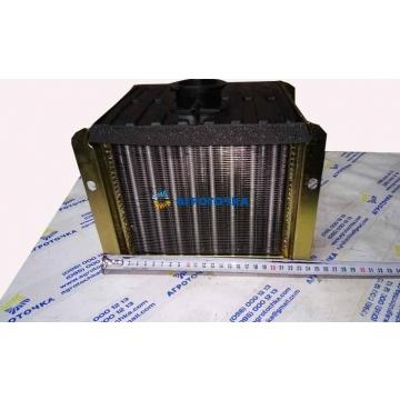 Радиатор (алюминиевый) ZS/ZH1100 -