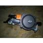 Карбюратор в сборе (газ-бензин) 168F/170F -
