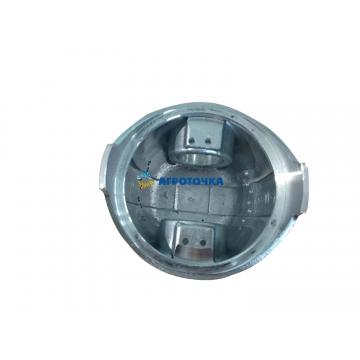 Поршень R190 (90,00 мм) -