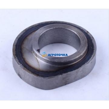 Кулачок привода топливного насоса R175/180 -