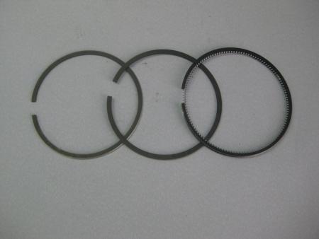Кольца поршневые 180F